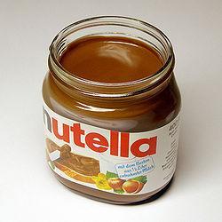 [Lokal HH?] Toom: Nutella 800g zu 2,49 Euro / 3,11 Euro/kg