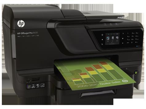 [MediaMarkt Ludwigshafen]HP Officejet pro 8600
