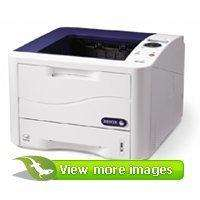 Preisfehler? Xerox Phaser 3320DNI für 48,00 € @Amazon.fr (Idealo.de: 264,80 €)
