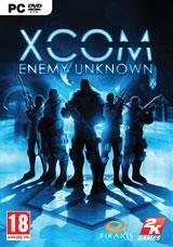 [STEAM] XCOM: Enemy Unknown Key bei uk.gamesplanet.com