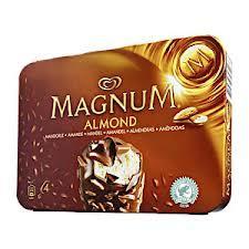 Magnum 4er Pack für 1,79 € bei Netto (ohne Hund) vom 07.03 bis 09.03