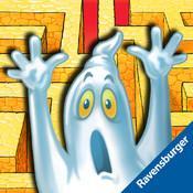 [iOS] Ravensburger - Das verrückte Labyrinth stark reduziert - bis 50 %