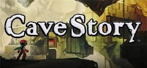 Cave Story+ für 2,50€ @ Steam