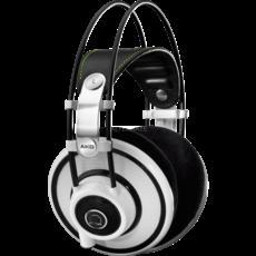 [Alternate] bis zu 55% auf AKG-Kopfhörer (z.B. Q701)
