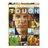[Amazon.de] Touch - Staffel 1 [3 DVDs] 18,97€