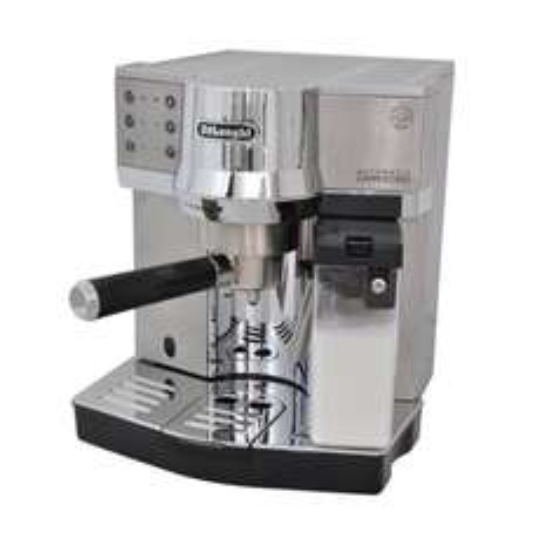 DeLonghi EC 850.M Espressomaschine für 246,52 € @Amazon.it