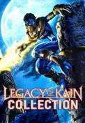 Legacy of Kain Collection günstig @Gamersgate.co.uk