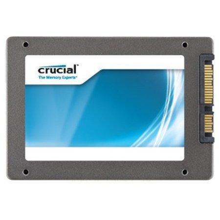 "[digitalo] CRUCIAL SSD 128GB M4 SERIES 2.5"" (Qipu möglich)"