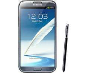 Samsung N 7100 Galaxy Note 2 grau 446,38 € bei MeinPaket