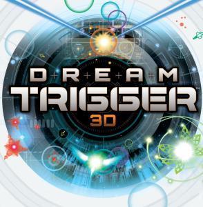 (UK) Dream Trigger [Nintendo 3DS] für umgerechnet ca. 8.12€ @ Zavvi