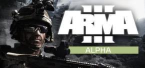 Computerspiel: Armed Assault 3