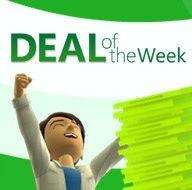Xbox Live Deal Of The Week Beat em Ups