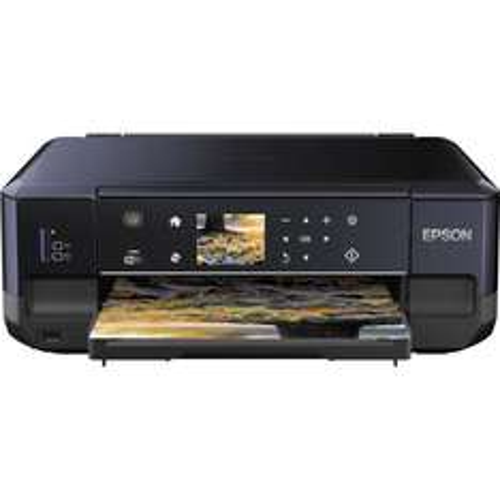 Epson Expression Premium XP-600 Multifunktionsdrucker mit 40€ Cashback und 10% Amazon Warehouse Rabatt  für 69,19€ (Geizhals: 124€ - 40€ Cashback = 84€)