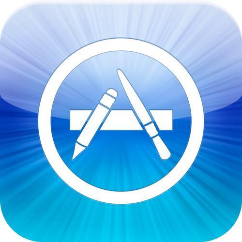 iOS-Spiele Sonderangebote für 89 Cent u.a. Batman TDKR, Spider-Man und Assassin's Creed!