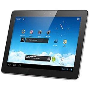 [WHD,3 Stk.] Huawei Mediapad 10 FHD für 246,88€