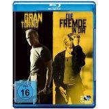 [Amazon.de] Blu-rays im Doppelpack ab 7,97€