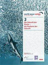 "[Bildung] ""World Ocean Review 2"" 2013 (Printversion & PDF)"