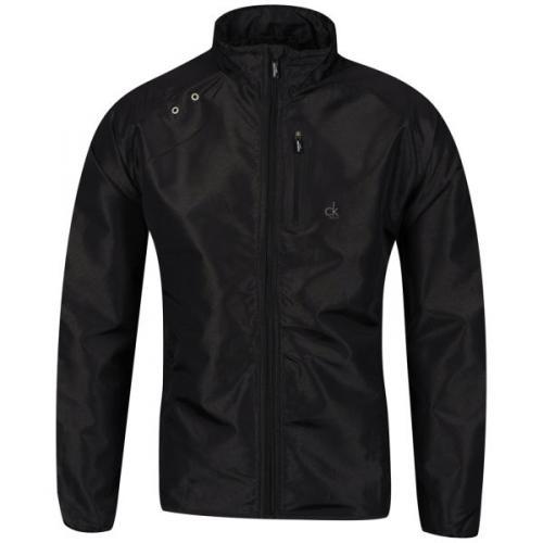 Calvin Klein Herren Golf Jacke M L XL @TheHut für 22,95€