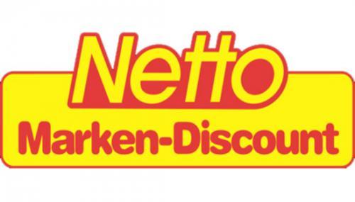 (Lokal) Netto Kaiserslautern verkaufsoffener Sonntag 10% auf alles