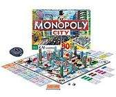 Hasbro - Monopoly City für 22,94€ @ ToysRus