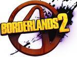 Borderlands 2 SHiFT Code für einen goldenen Schlüssel. XBOX360, gültig bis 10.03.2013