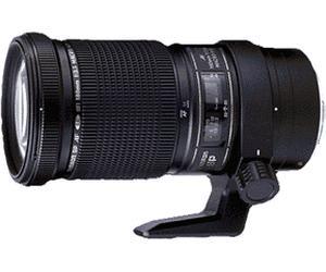 Tamron SP AF 180mm f3.5 Di LD IF Makro [Sony] für 536,95 € @Foto Koch