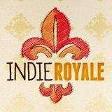 Indie Royale Debut Bundle