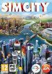 Sim City 5 für 32.79€