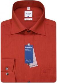 [excellent-hemd.de] Olymp %Sale% Hemden(Kurz- und Langarm), Krawatten, Poloshirt