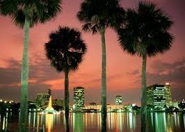 Amsterdam nach Florida-Orlando Fly & Drive (Mittelklasse) für 16 Tage nur 527€ p.P.