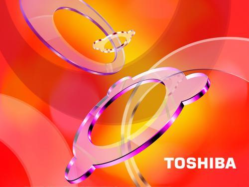"1,5TB USB 3.0 2,5"" Toshiba Stor.E Basics externe Festplatte für 76,06€ @digitalo"