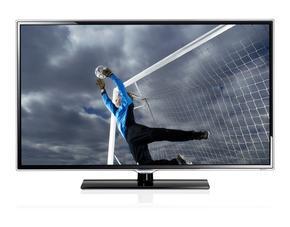 Samsung UE 32 ES 5700 LED Fernseher - für 359,99€ portofrei @ meinpaket