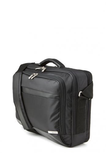 """Belkin Suit Line - Kollektion Toploader Notebook -Tasche bis 15,6"""" für nur 9,80€ inkl. Versand (Idealo: 21€) - Ersparnis:12€"""