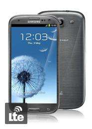 MoWoTel Easy Start Classic + Samsung Galaxy S3 i9305 LTE 16GB