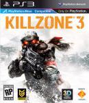 Killzone 3 für 25,50€ @ShopTo