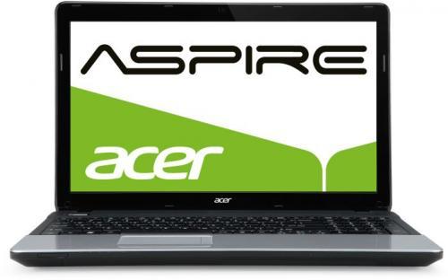 Acer Aspire E1-571G-53218G50Mnks i5-3210M/8GB/500GB bei Saturn