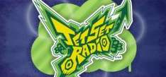 Jet Set Radio für 1,99€ @Steam