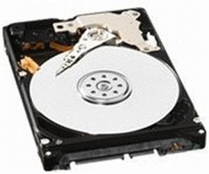 """2.5"""" 320GB Western Digital Scorpio Blue für nur 33,33 EUR inkl. Versand [WD3200BPVT]"""