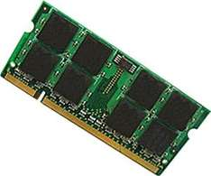 4 GB DDR3-1333 Arbeitsspeicher für nur 17,99  EUR inkl. Versand