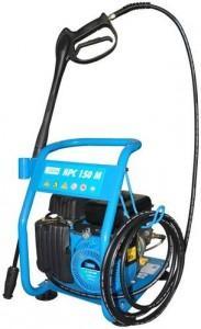 Güde HPC150M Benzin-Hochdruckreiniger HPC150 M 86020 4-Takt 1,8 kW