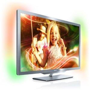 Philips 42PFL7606K/02 bei Amazon WHD für 619,41€