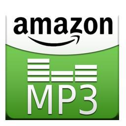 (Amazon.de) Über 1.000 MP3-Alben für je 3,99 EUR!