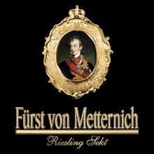 [lokal] Segmüller Weiterstadt: Fürst von Metternich Riesling Sekt für 4,99 €