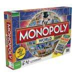 Parker 01612100 - Monopoly World @ amazon.de