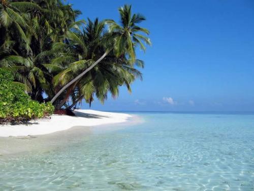 [Sammelthread] Reiseknaller für Osterferien: z.B. 8 Tage Kuba ALLINCLUSIVE Hotel und Flug 614 Euro