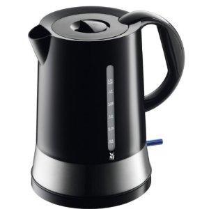 [Payback Prämienwelt] - WMF3 Wasserkocher für 29,99 Euro