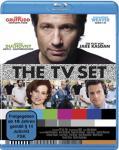 The TV Set [Blu-ray] @ eBay.de