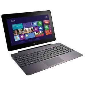 Asus Vivo Pad TF600T-1B140R kaufen und Xbox 360 + 4GB kostenlos erhalten