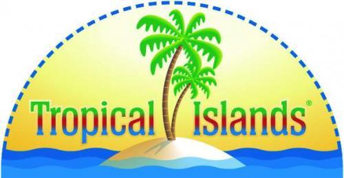 Mit der DKB-Visa-Card kostenlos ins Tropical Islands!