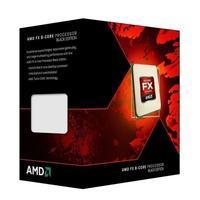 [CPU] AMD FX-8320 bei Winner-Dresden für 53€